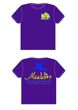 Aladdin 18 T Shirt.jpg