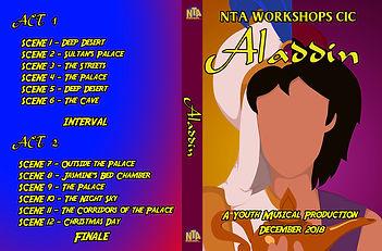 Aladdin 18 DVD Cover.jpg