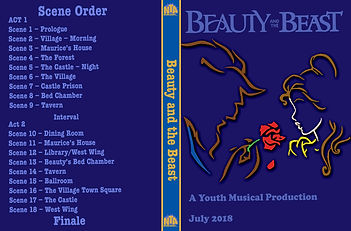 Beauty and the Beast DVD Cover2.jpg