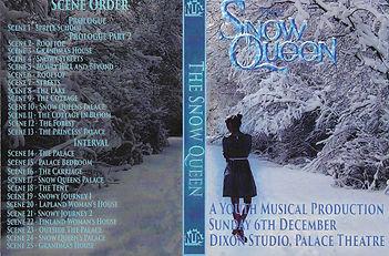 Snow dvd.jpg