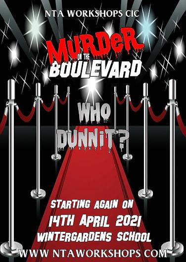Hollywood Murder.jpg