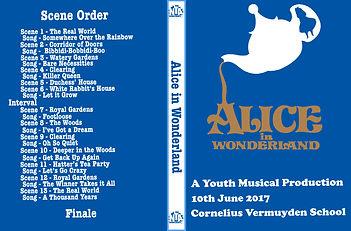 Alice DVD Cover.jpg