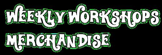 Weekly%20workshops_edited.png