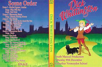 Dick dvd.jpg