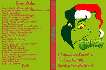 Grinch DVD Cover.jpg