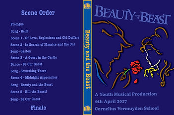 Beauty and the Beast DVD Cover.jpg