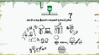 سبعة نصائح لأصحاب المشروعات الصغيرة وريادي الأعمال