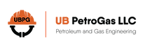 Petrogas logo 1122b-02.png