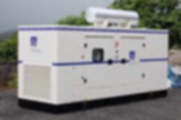paikane-gensets-thergaon-pune-generator-