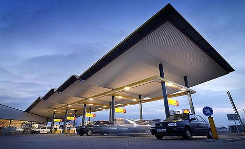 gasstation2.jpg
