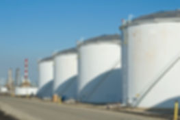 Oil_Storage_Tank_Project.jpg