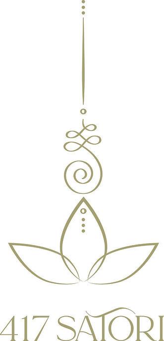 417 satori updated logo.jpg