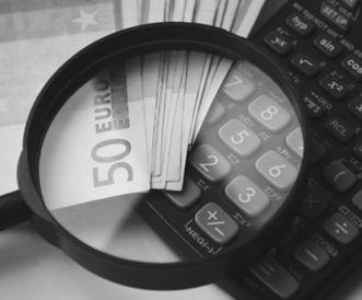 prestation compensatoire, divorce, séparation, argent