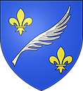 blason cannes.png