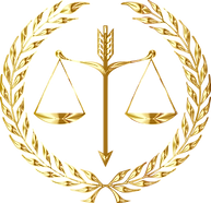 justice-2747368_1280.png