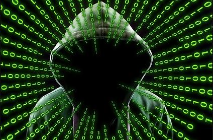 harceleur, cyber harcèlement, cyberharcelement