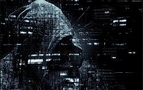 Cyber enquête, harcèlement, réseaux sociaux, piratage, fishing, fraude bancaire, arnaques, escroqueries, virus, diffamation, e-reputation, sourcing, pré-embauche