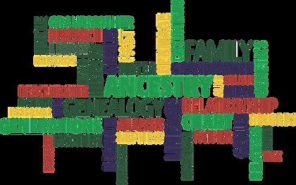 généalogie, succesion, recherche ayant droit