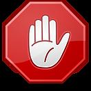 kisspng-stop-sign-hand-symbol-clip-art-h