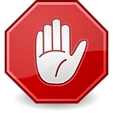 kisspng-stop-sign-hand-symbol-clip-art-h