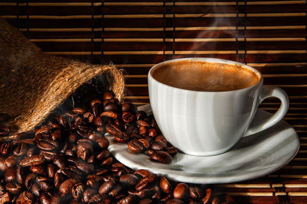 Does Coffee Harm Your Gut?