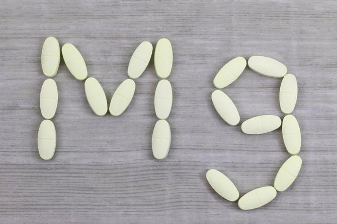 New Studies on Magnesium and Thyroid Health