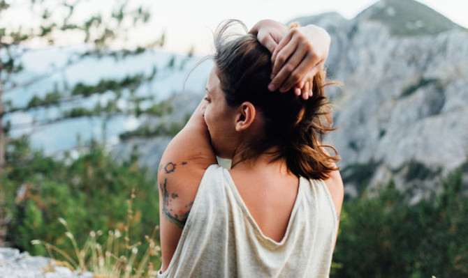 6 Hidden Thyroid Problems That Could Explain Your Fatigue, Weight Gain & Health Issues