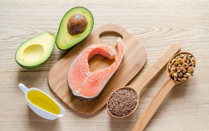The Omega-3 Mistake Many Make That Has Major Impact on Your Brain Health
