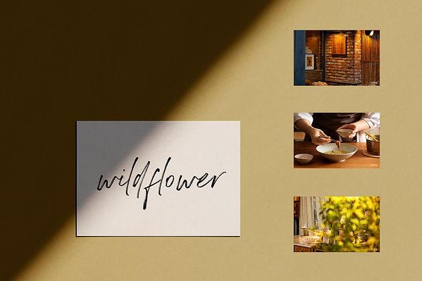 wildflower_jobkorea.jpg