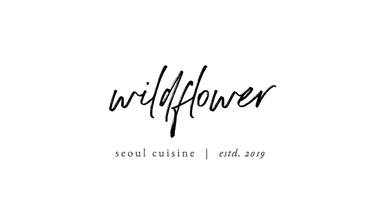 로고_와일드-플라워.png