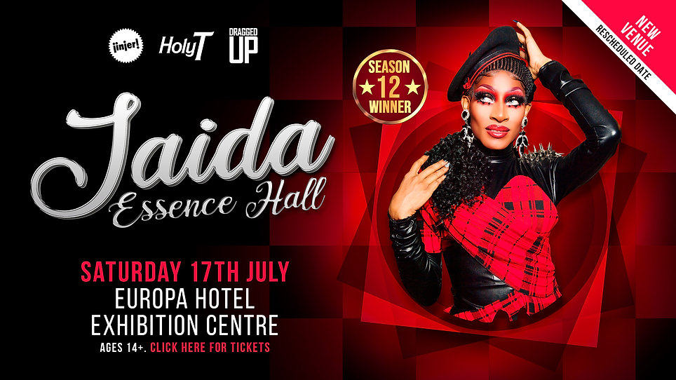 Jaida-Essence-Hall-17-7-21-Website-Graph