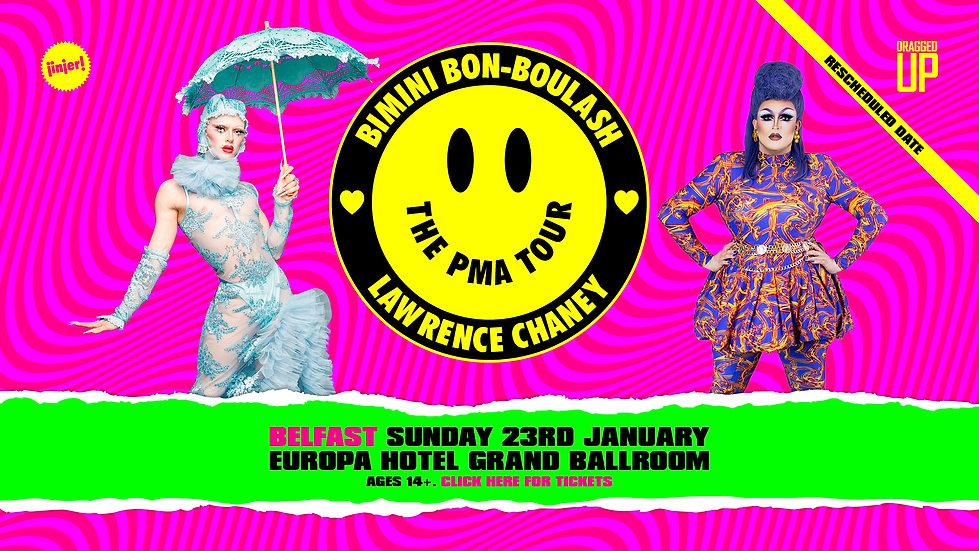 The-PMA-Tour-Belfast-Website-Graphic.jpg