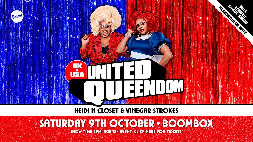 United-Queendom-UK-x-USA-9-10-21-Website