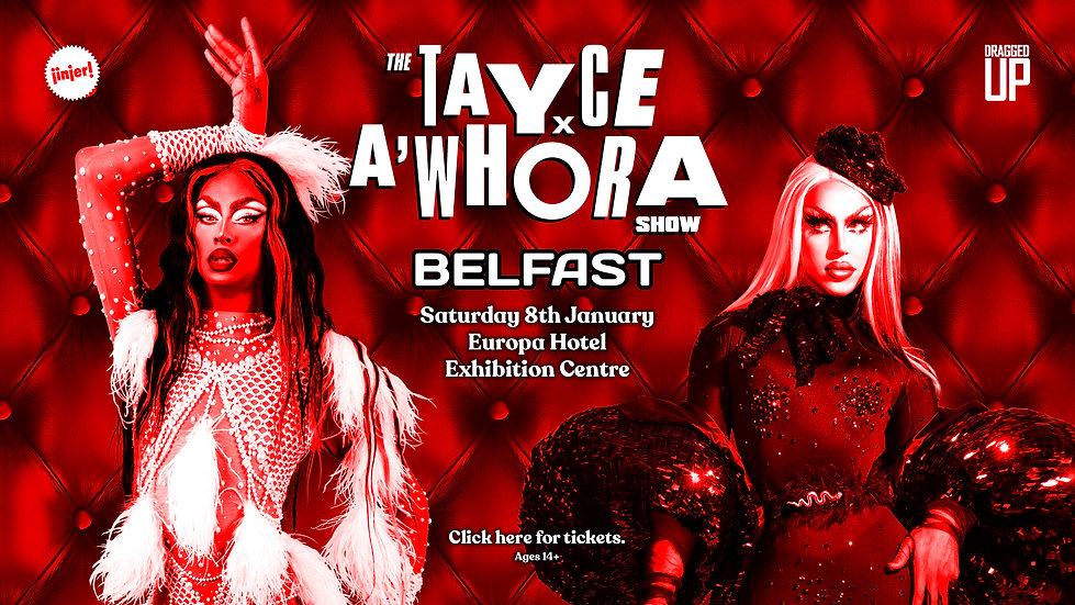 Tayce-x-AWhora-Show-Belfast-Website-Grap