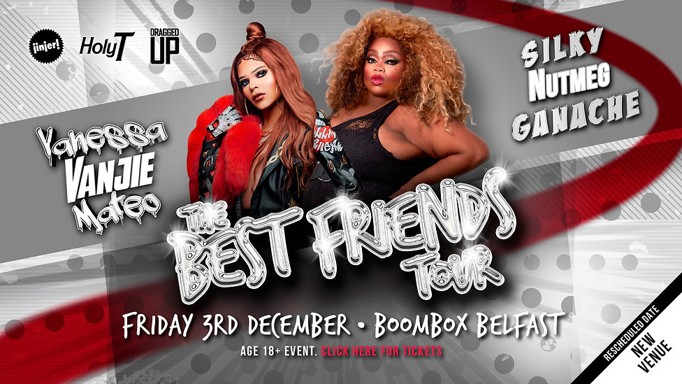 Best-Friends-Tour---Vanjie-&-Silky-3-12-