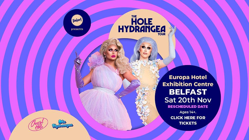 Hole-Hydrangea-Tour-20-11-21-Website-Gra