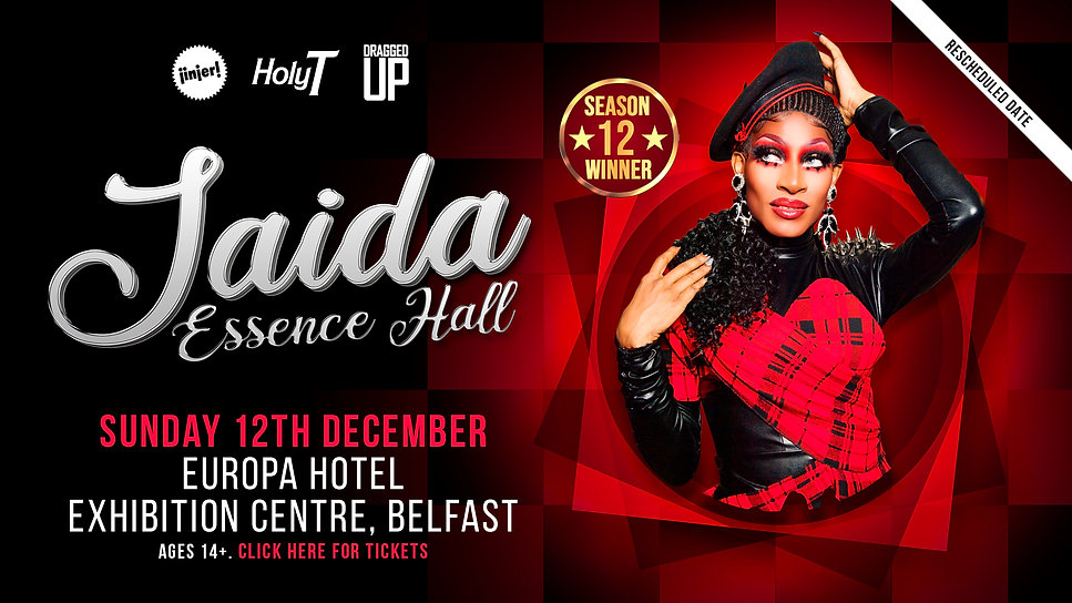 Jaida-Essence-Hall-12-12-21-Website-Grap