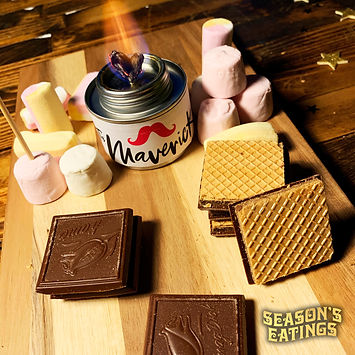 Maverick-Smores-Board-Share1.jpg