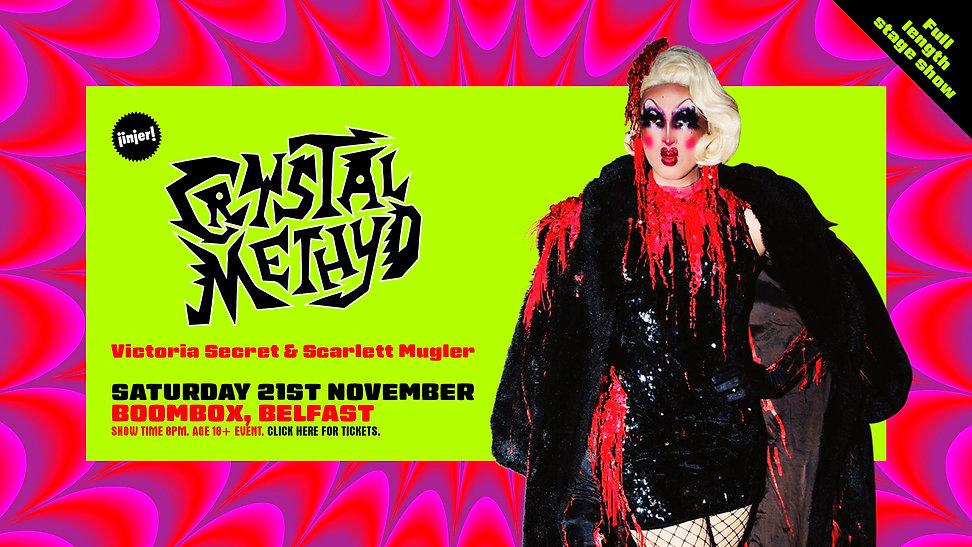 Crystal-Methyd-21-11-20-Website-Graphic.