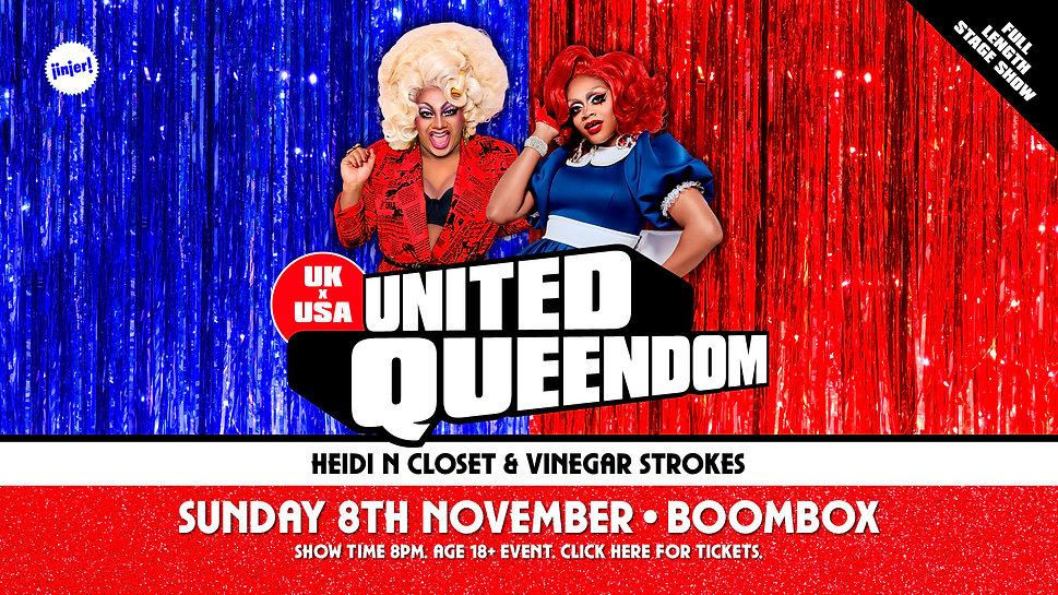 United-Queendom-UK-x-USA-8-11-20-Website