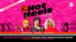 Hot-Heels-12-9-20-Website-Graphic.jpg