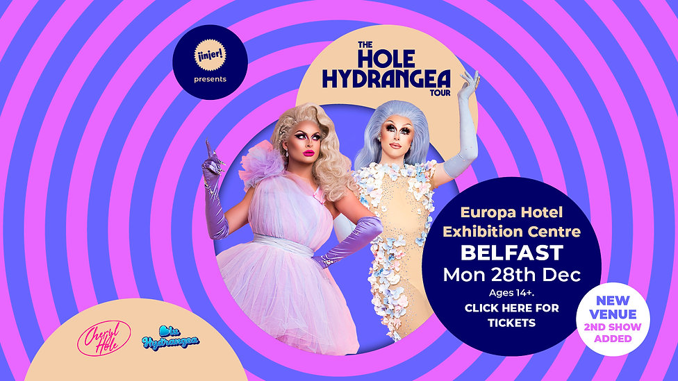 Hole-Hydrangea-Belfast-28-12-20-Website-