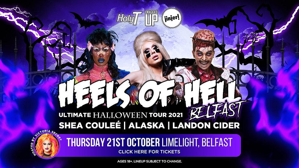 HOH-Belfast-2021-Website-Graphic.jpg