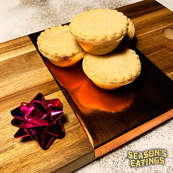 Maverick-Mince-Pies-Share1.jpg