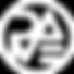 PNG_Logo Transparente Blanco.png