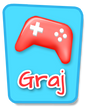 Polish - Icon 3 - Play.png