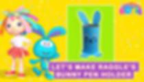 Raggles Bunny Pen Holder.jpg