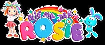 Polish - Rosie Raggles Logo.png