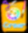 Spanish - Icon 1 - Make.png