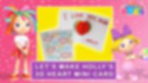 Holly's 3D Heart Mini Card.jpg